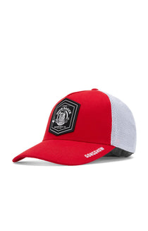 Hockey Lifestyle Hats, Snackbacks, Toques, & Beanies – GONGSHOW USA