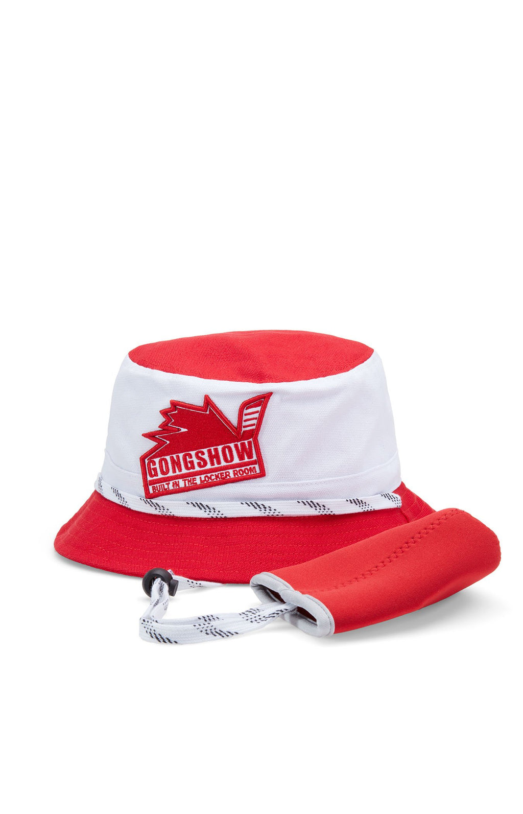 Canada Day Bundle