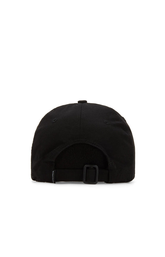 Offseason Chill Strapback