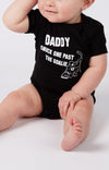 Little Beauty Onesie