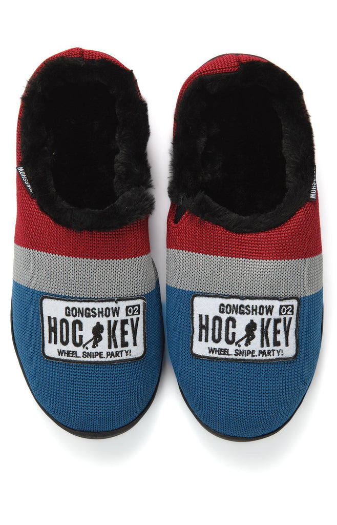 Gongshow Slippers Colorado