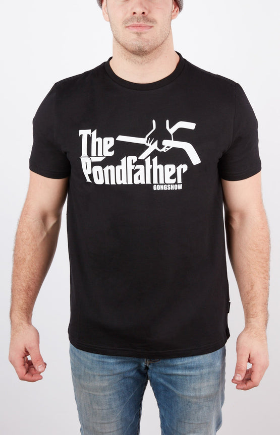 The Pondfather