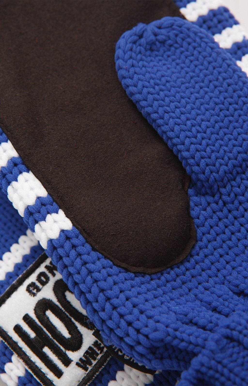 Hockey Sock Mitts Toronto
