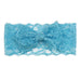 Lace hair band for Girls