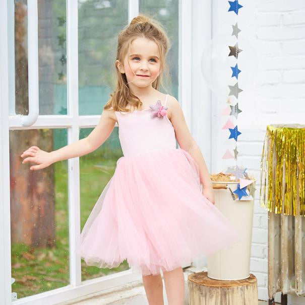 Girls Tutu dresses