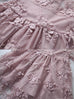Girls Lace Flower Dress For Party or weddings