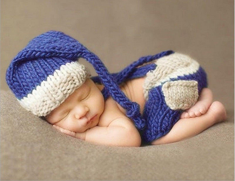 ef00eb0545837f Newborn Photography Props/Outfits – Haute for Tots