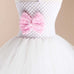 Baby  Princess Tutu Party Dress