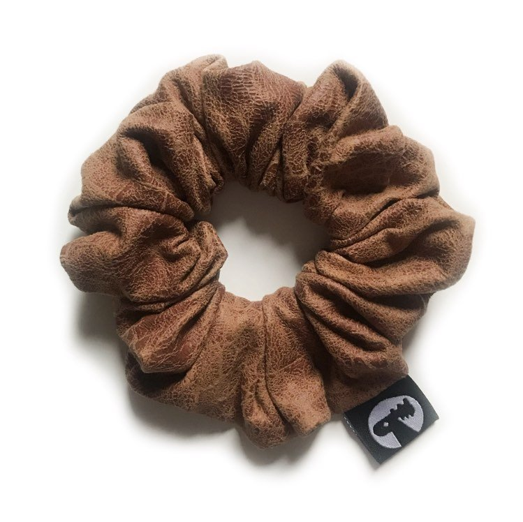 LAST CALL! Scrunchie Single - Vintage
