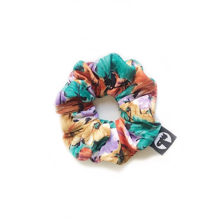 LAST CALL! Scrunchie - Video Dance Party