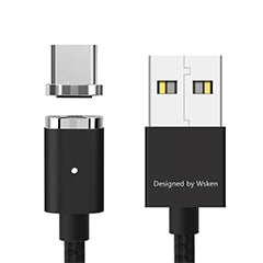 Type C Plug For WSKEN Mini 1 & Mini 2 Magnetic Cable