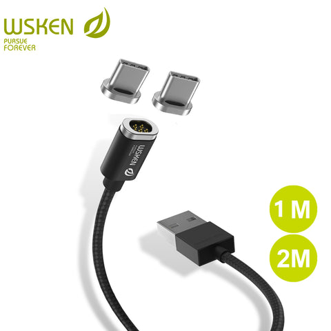 Mini 2 USB Type C / Samsung S8 all versions
