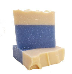 Care for Handmade Soap Tips
