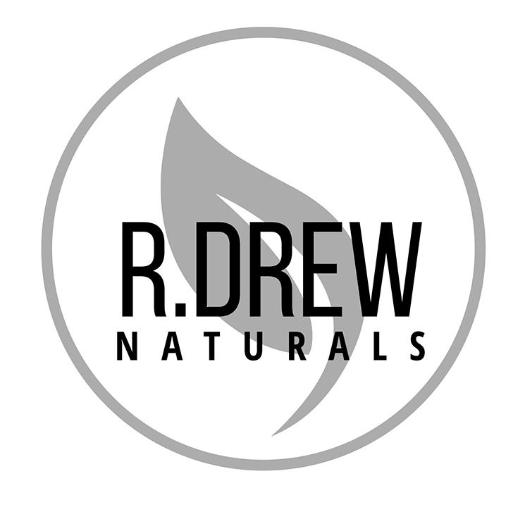 R. Drew Naturals formerly Karess Krafters