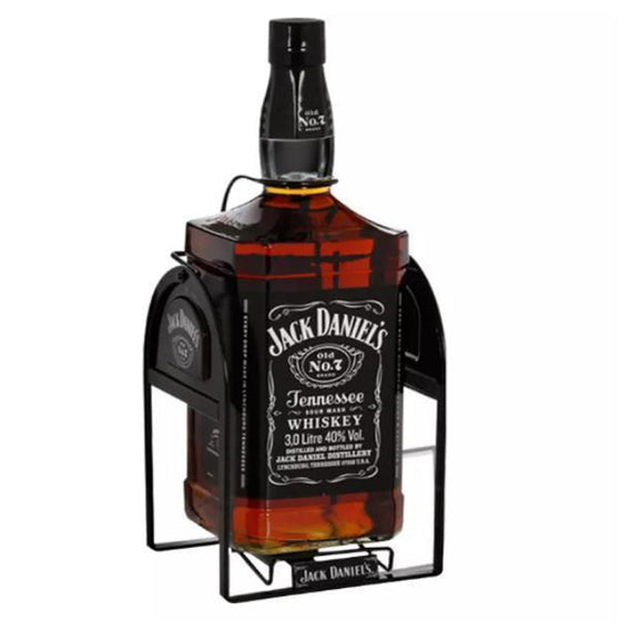 Whisky Jack Daniel's 3000 ml-Vinexa