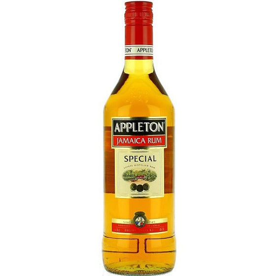 Ron Appleton Special 750 ml-Vinexa