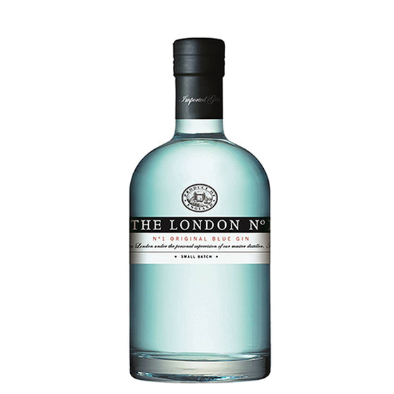 Ginebra The London No. 1 700 ml-Vinexa
