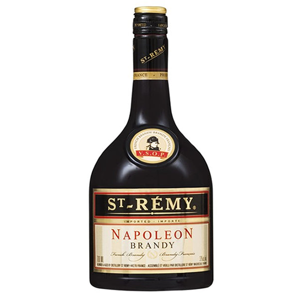 Brandy St Remy Napoleon 1750 ml
