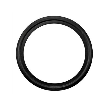 "Tri-Clover Clamp Gasket – 3"" TC – EPDM"