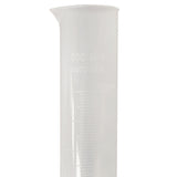 Mash King Graduated Cylinder - 500 mL