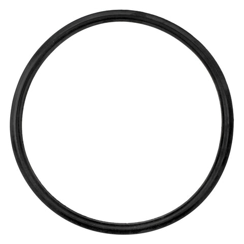 "Tri-Clover Clamp Gasket – 6"" TC – EPDM"