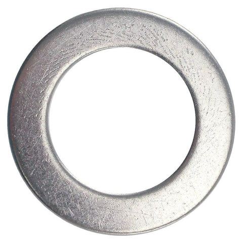 Stainless Steel Slim Washer - 7/8""