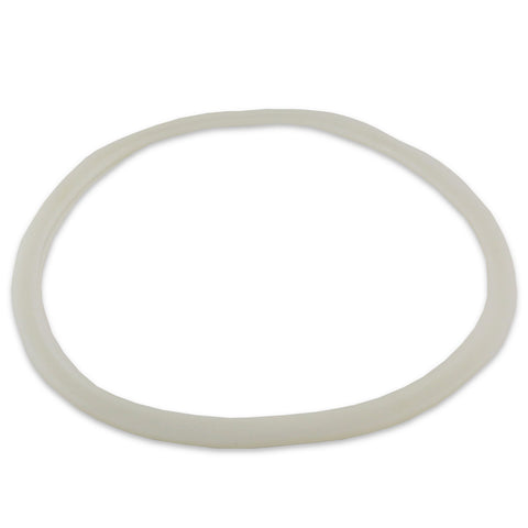 7 Gallon Chronical Fermenter Replacement Lid Gasket