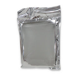 9 x 12 Metallic Insulated Yeast Mailer - Canadian Homebrewing Supplier - Free Shipping - Canuck Homebrew Supply