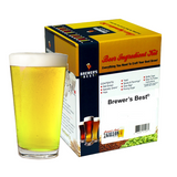 American Classic Beer Recipe Kit | Brewer's Best