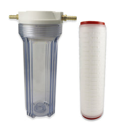 Beer Filtration Kit - Canadian Homebrewing Supplier - Free Shipping - Canuck Homebrew Supply