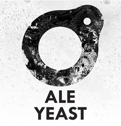 Omega Pacific NW Ale Yeast - OYL012