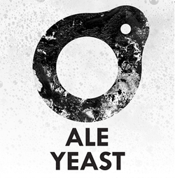 Omega Yeast OYL004 West Coast Ale Yeast