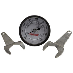 Replacement Brew Thermometer