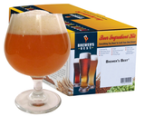 Belgian Saison Recipe Kit - Canadian Homebrewing Supplier - Free Shipping - Canuck Homebrew Supply