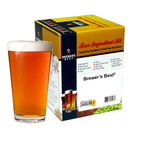 Belgian Saison Recipe Kit (One Gallon) - Canadian Homebrewing Supplier - Free Shipping - Canuck Homebrew Supply