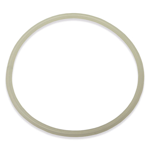 FastFerment Gasket - Replacement Part - Canadian Homebrewing Supplier - Free Shipping - Canuck Homebrew Supply