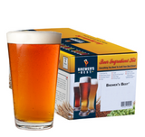 Blueberry Honey Ale Recipe Kit - Canadian Homebrewing Supplier - Free Shipping - Canuck Homebrew Supply