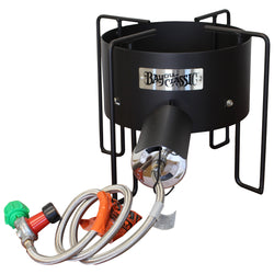 Burners Amp Parts Online Homebrewing Equipment In Canada