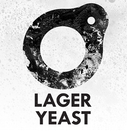 Omega Mexican Lager Yeast - OYL113