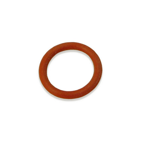 Dip Tube O-Ring - Silicone