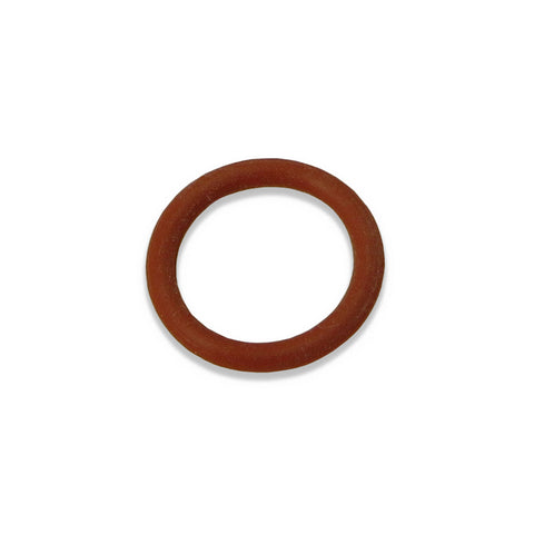 "Mash King Silicone Replacement O-ring -3/8"" OD - Canadian Homebrewing Supplier - Free Shipping - Canuck Homebrew Supply"