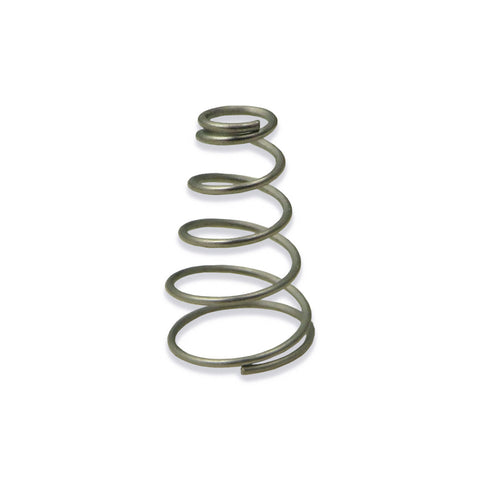 Mash King Stainless Steel Spring - Replacement Part - Canadian Homebrewing Supplier - Free Shipping - Canuck Homebrew Supply