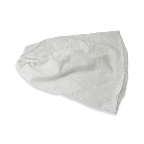 "Nylon Steeping Bag - 11 1/2"" by 13"" - Canadian Homebrewing Supplier - Free Shipping - Canuck Homebrew Supply"