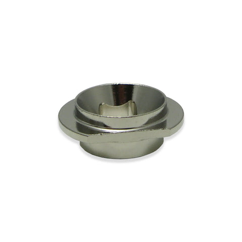 Perlick Bearing Cup -Replacement Part - Canadian Homebrewing Supplier - Free Shipping - Canuck Homebrew Supply