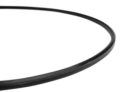 Replacement Lid Gasket for 7 Gallon Conical Fermenter | CF-LIDG-CF5 - Canadian Homebrewing Supplier - Free Shipping - Canuck Homebrew Supply