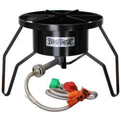 Bayou Classic SP10 Outdoor Cooker