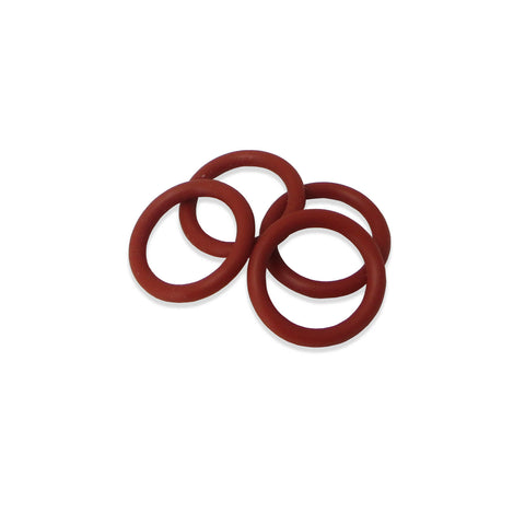 SS Brewtech Pick Up Tube Replacement O-Rings - Canadian Homebrewing Supplier - Free Shipping - Canuck Homebrew Supply