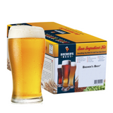 American Light Recipe Kit - Canadian Homebrewing Supplier - Free Shipping - Canuck Homebrew Supply