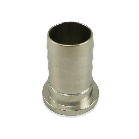 "Shank Tailpiece - 1/2"" ID #526D - Canadian Homebrewing Supplier - Free Shipping - Canuck Homebrew Supply"