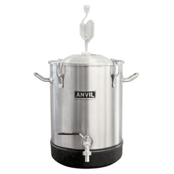 Anvil 7.5 Gallon Bucket Fermentor